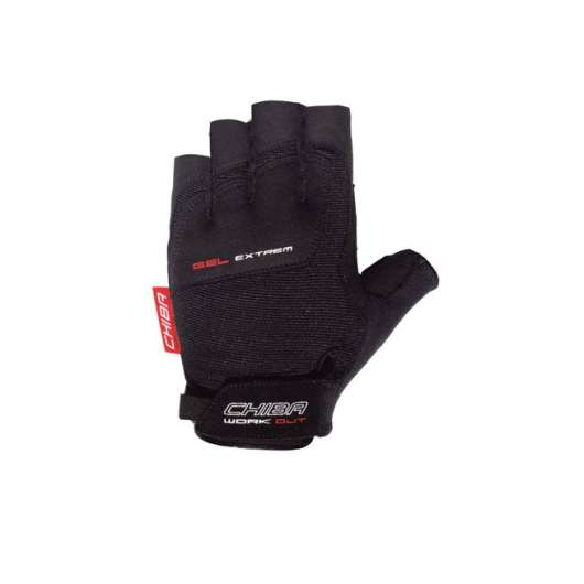 GEL EXTREM TRAINING GLOVES