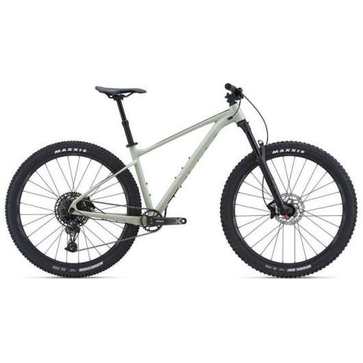 Giant Fathom 29 1, Mountainbike