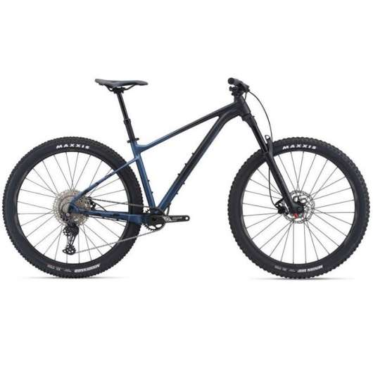 Giant Fathom 29 2, Mountainbike