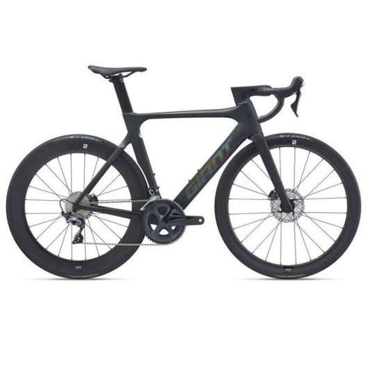 Giant Propel Advanced 1 Disc, Racercykel