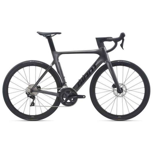 Giant Propel Advanced 2 Disc, Racercykel