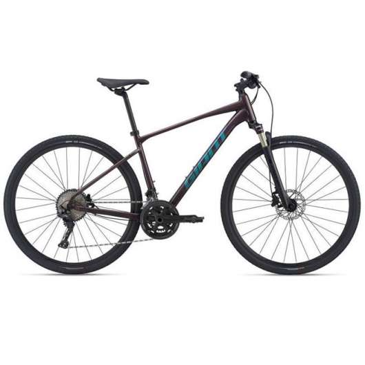 Giant Roam 0 Disc, Mountainbike