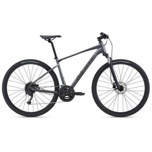 Giant Roam 2 Disc, Mountainbike