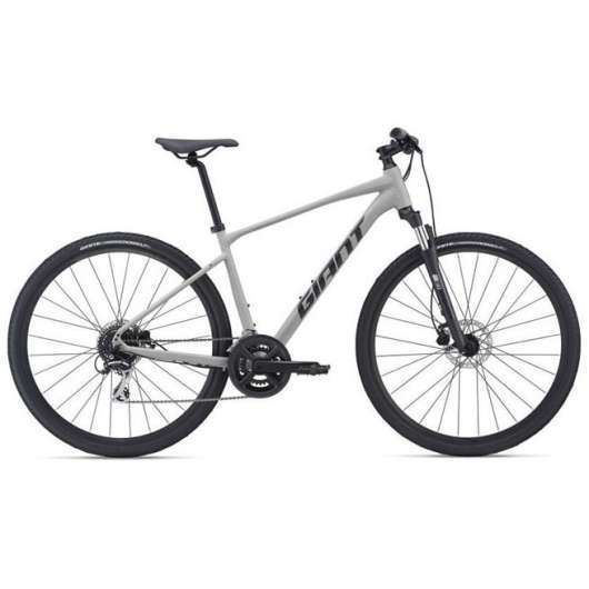 Giant Roam 3 Disc, Mountainbike