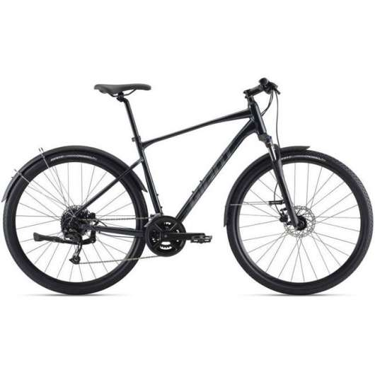 Giant Roam EX, Mountainbike