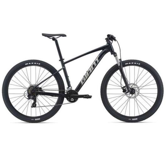 Giant Talon 3, Mountainbike