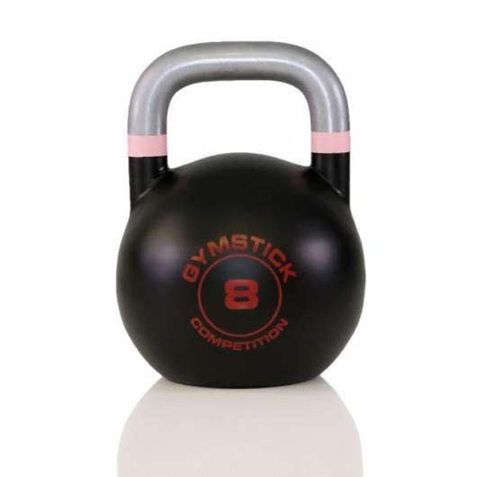 Gymstick Competition Kettlebell