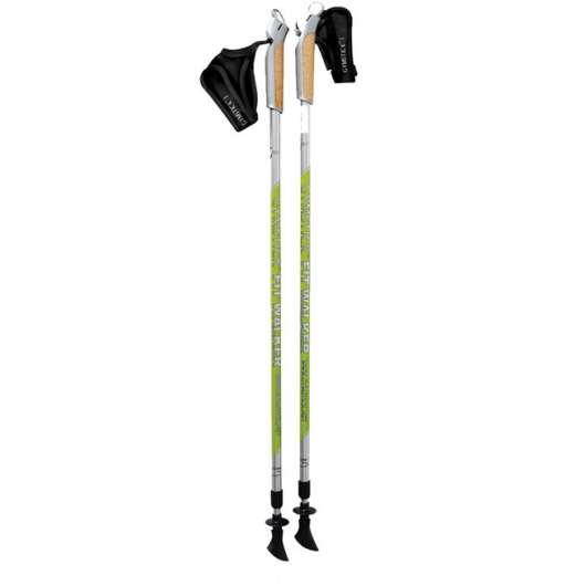 Gymstick Telescopic Fit Walker