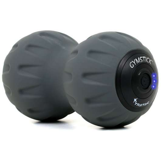 Gymstick Tratac Vibration Ball