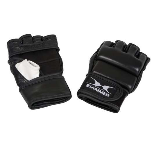 Hammer Boxing Gloves MMA Fight - Open Palm