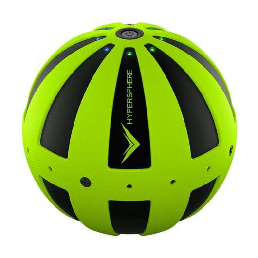 Hyperice Hypersphere Green/Black