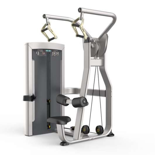 Impulse Lat Pulldown FE9702