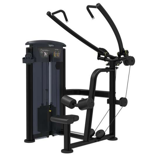 Lat Pulldown IT9502
