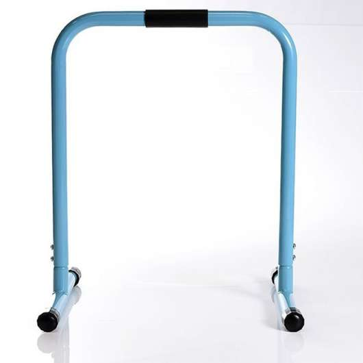 Livepro Extra Tall Parallettes