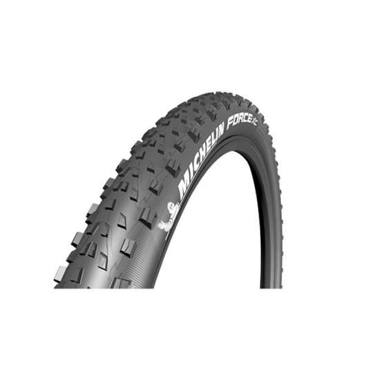 MICHELIN FORCE XC Folding tire 29 x 2,10