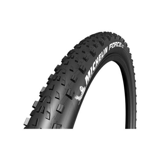 MICHELIN FORCE XC Folding tire 29 x 2,25