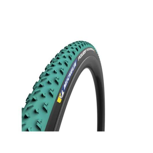 MICHELIN Power Cyclocross Mud Folding tire 700 x 33c