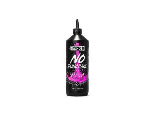 Muc-Off No Puncture Hassle 1 liter