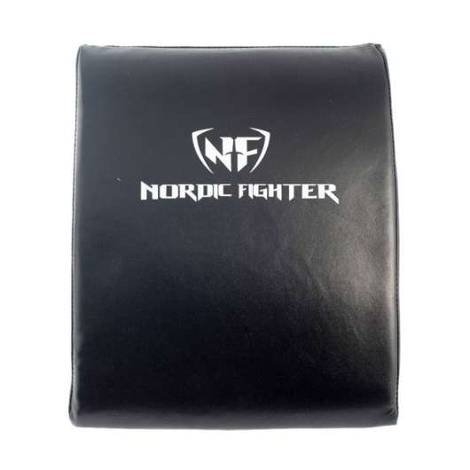 Nordic Fighter Ab Mat, Rehab
