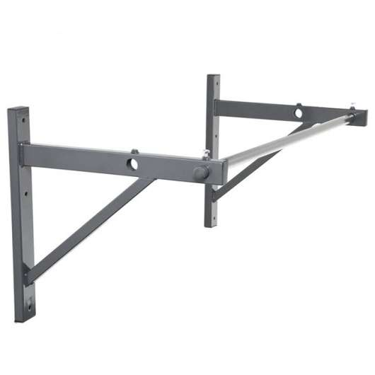 Nordic Fighter Modul Wall Mount Chin Up Bar, Chin bar