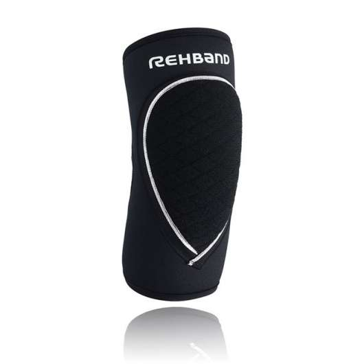PRN Elbow Pad Jr