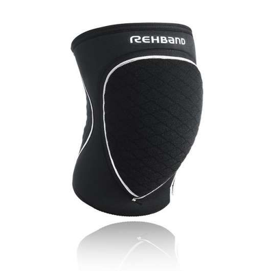 PRN Knee Pad Impact 3mm
