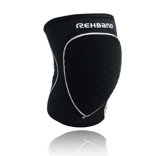 PRN Knee Pad Speed
