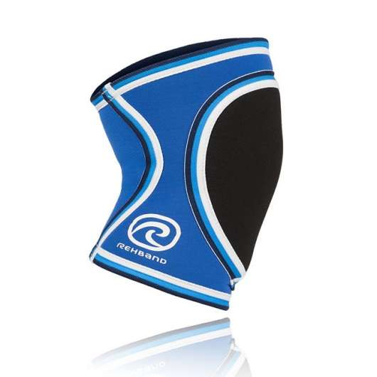 PRN Original Knee Pad Jr