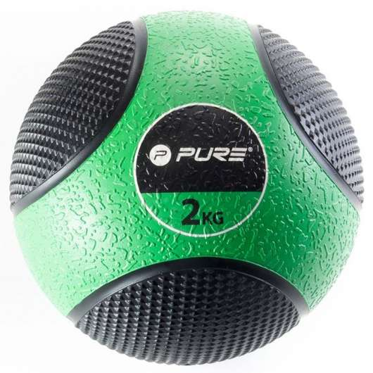 Pure2Improve Medicine Ball
