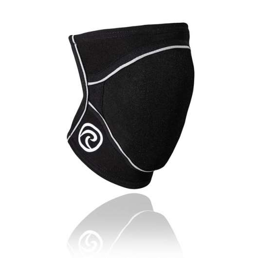 Rehband PRN Knee Pad Advanced (R/L), Knästöd