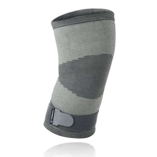 Rehband QD Knitted Knee Sleeve, Knästöd