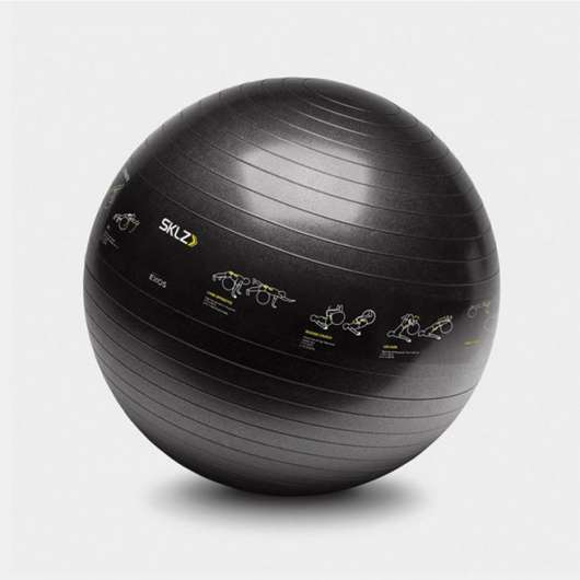 SKLZ Trainerball - 65 cm Sport Performance