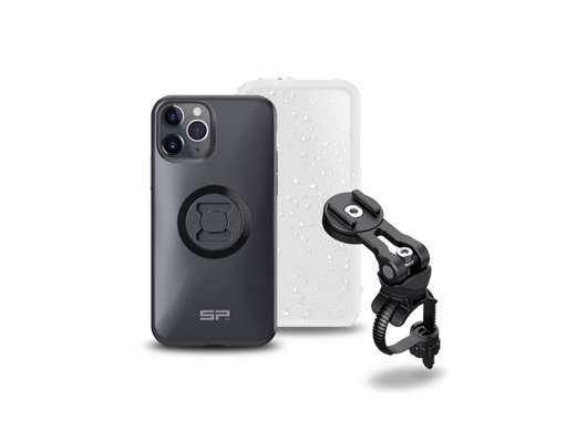 SP Connect Bike Bundle II iPhone 11 Pro Max