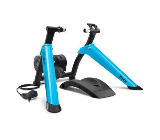 Tacx Boost, Trainer