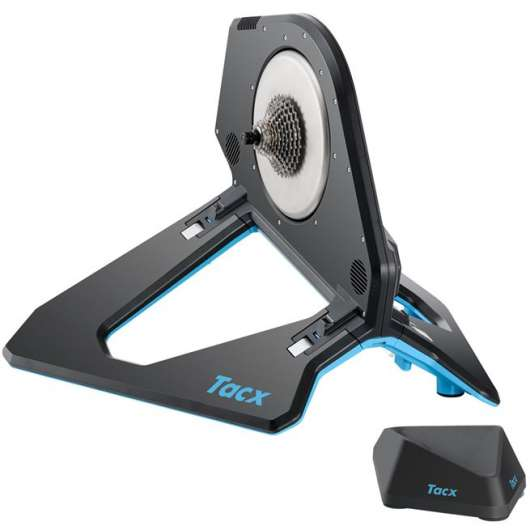 Tacx Neo 2 Smart T2850, Trainer