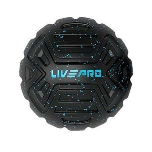 Targeted Massage Ball 12,4 cm