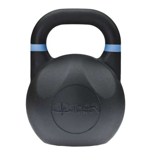 Thor Fitness Competition Kettlebell