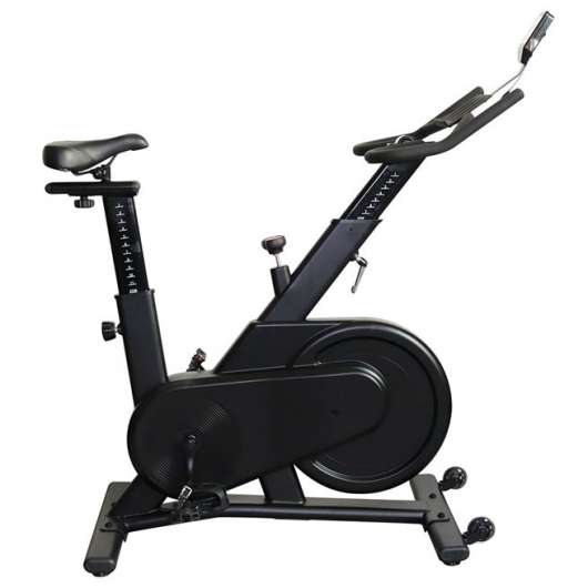 TITAN LIFE Indoor Bike S62. Magnetic