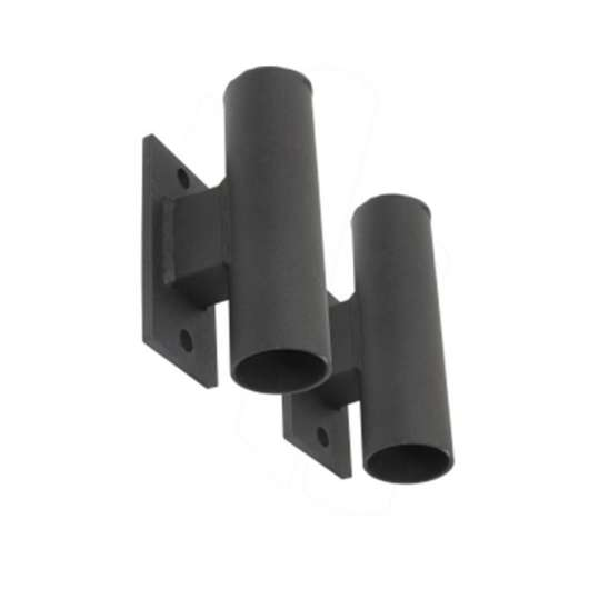 Titan Rig Bar Holder, set of 2