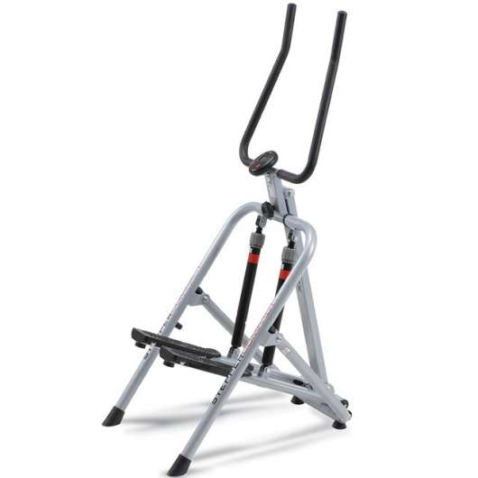 Toorx Stepper Compact, Trappmaskin