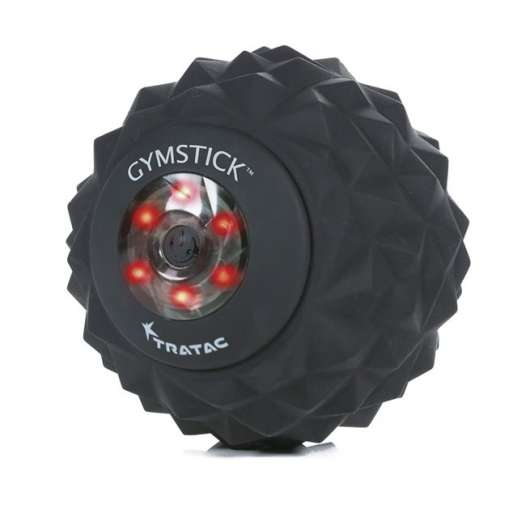 TRATAC VIBRATION FASCIA BALL