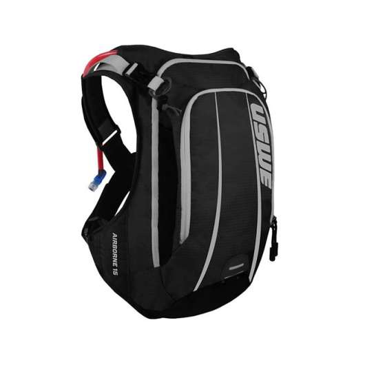 USWE Backpack AIRBORNE 15