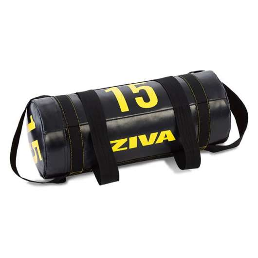 ZVO Power Core Bag with Ergonomic Handle